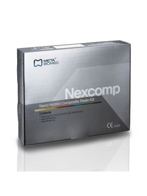 Meta Nexcomp Kit