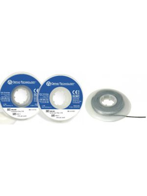 Ortho Technology Elastic Thread Solid