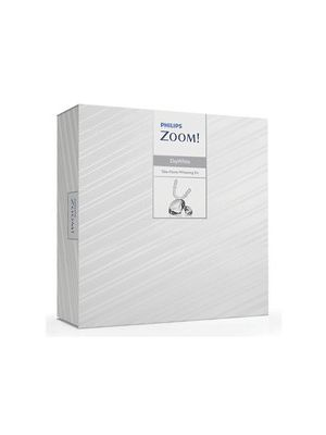 Philips Zoom DayWhite ACP 14% Whitening Kits