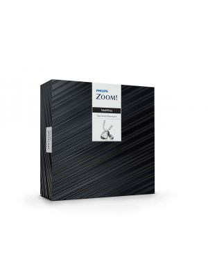 Philips Zoom NiteWhite Take-Home Whitening Kits