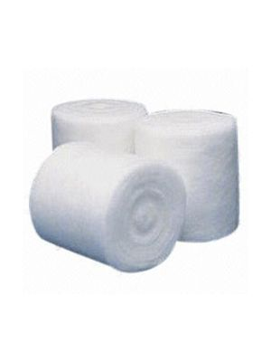 Prabhat Absorbent Cotton Wool