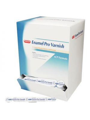 Premier Dental Enamel Pro Varnish