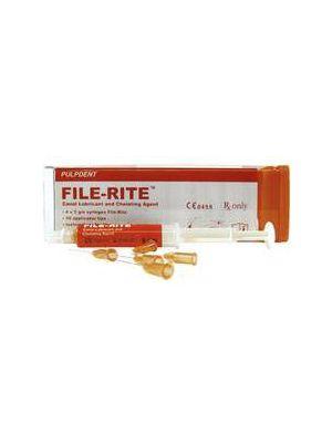 Pulpdent File Rite
