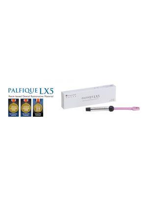 Tokuyama Palfique LX 5 Syringe Refills