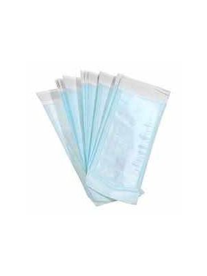 Rups Self-Sealing Sterilization Pouches 200 Pack