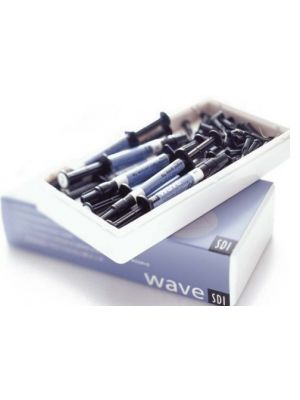 SDI Wave Flowable Composite - Refills