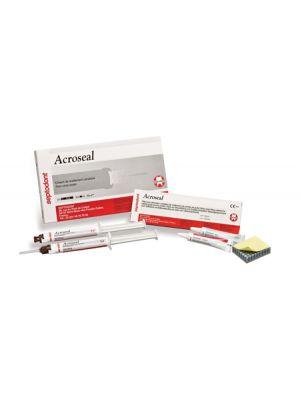 Septodont Acroseal