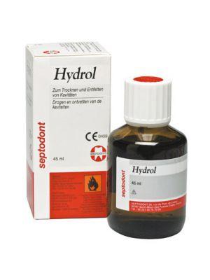 Septodont Hydrol