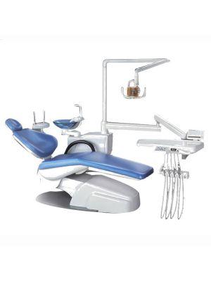 SuriDent Armann-2 Dental Chair