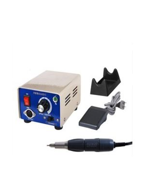 SuriDent Lab Micro Motor