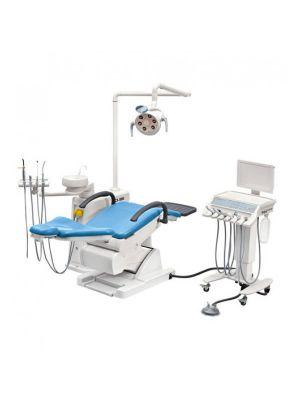 SuriDent Milan -2 Dental Chair