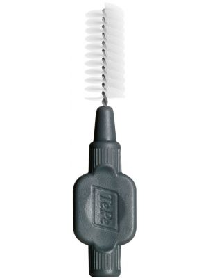 TePe Interdental Brush - 1.3mm