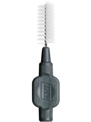 TePe Interdental Brush - 1.5mm