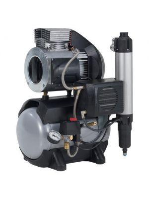 Tornado 1 Air Compressor