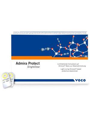 Voco Admira Protect