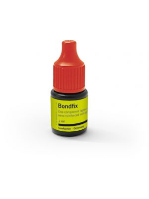 Voco Bondfix - Bottle 2ml