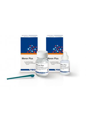 Voco Meron Plus Liquid/ Powder Refills