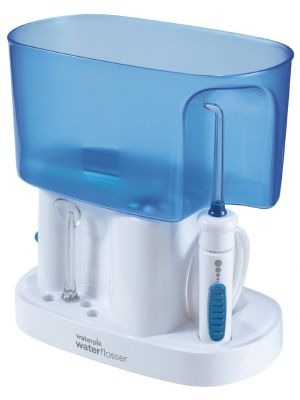 Waterpik Oral Irrigator WP-70EC