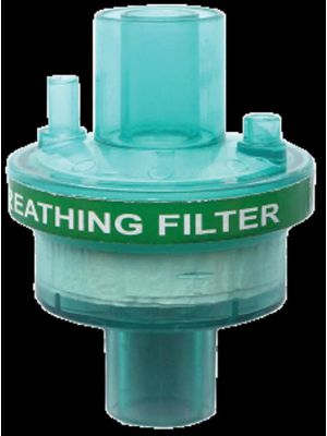Aekling HME and BVF Filters