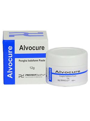 Prevest Denpro Alvocure (Art.40023)