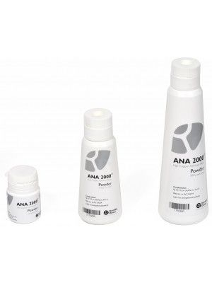 ANA 2000 Alloy - Powder