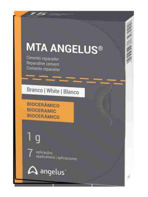 Angelus MTA
