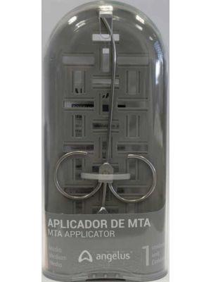 Angelus MTA Applicator - Small