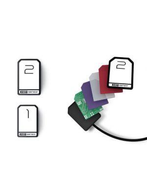 Anthos X-VS HD Intraoral Sensor