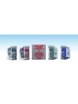 Bausch Arti Fol - 12 microns