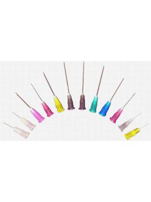 BD Needle