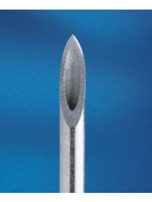 BD Quincke Spinal Needle