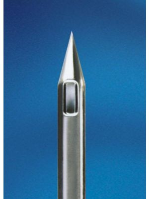 BD Whitacre Spinal Needle with Introducer
