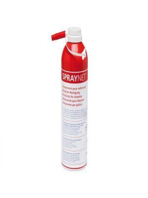 Bien Air Spraynet