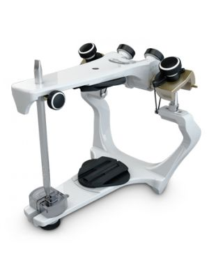 Bio-Art Articulator 4000-S