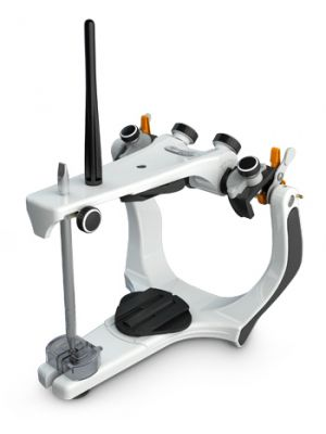 Bio-Art Articulator A7-Plus