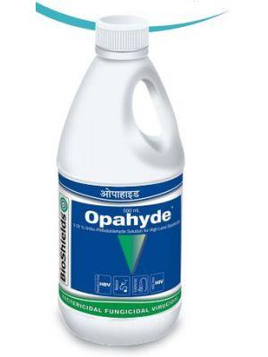 Bioshields Opahyde - High Level Disinfectant (5000ml)