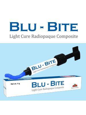Anabond Blu-Bite