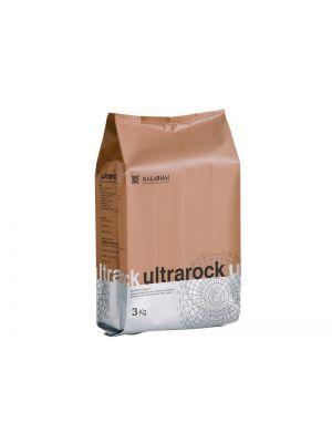 Kalabhai Ultrarock Die Stone 3 Kg