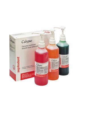 Septodont Calypso Mouthwash