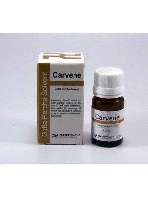 Prevest Denpro Carvene (Art.40013)