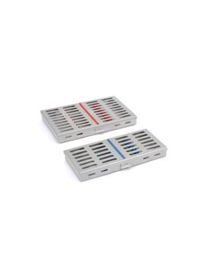 Life Steriware SteriTray Sterilizing Cassettes
