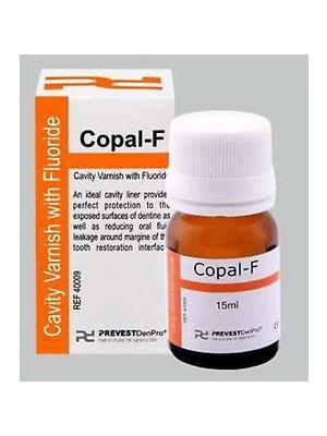 Prevest Denpro Copal-F