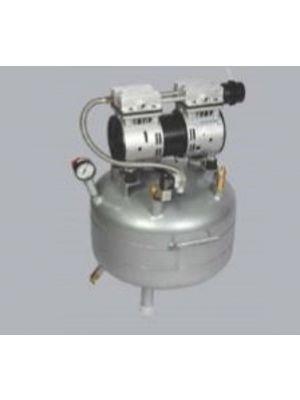 Crowndent Dental Air Compressor