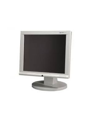 Crowndent Monitor 16 inch TFT