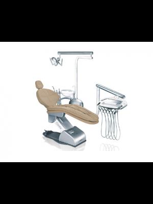 Dabi Atlante Croma Techno Dental Chair
