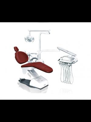 Dabi Atlante Galla Techno Dental Chair