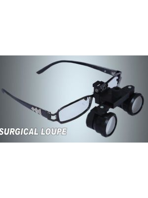 Denfort Surgical Loupe