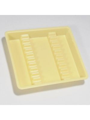 Denmax Instrument Tray - Small