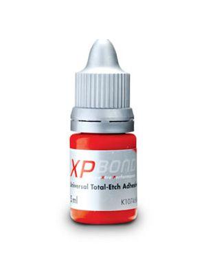 Dentsply XP BOND Adhesive