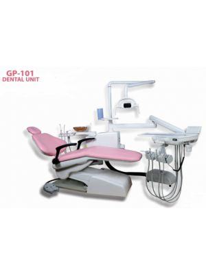 Denfort GP-101 Dental Unit